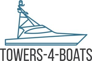 Boat Towers