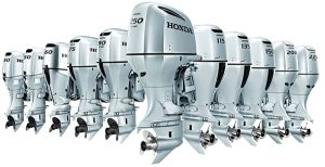 best brand outboard