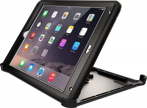 iPad for Boat Navigation