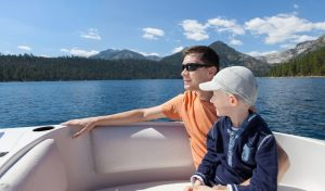 Best Family Boats: 3 Top Picks