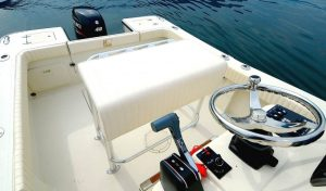 Complete Guide to Leaning Posts for Boats
