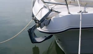 Do I Need An Anchor For My Boat?
