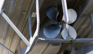 How to Clean and Protect Stainless Steel on Your Boat