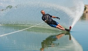 How to Set Up a Slalom Water Ski Course [Step-by-Step Guide]